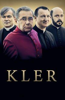 Kler (2018)