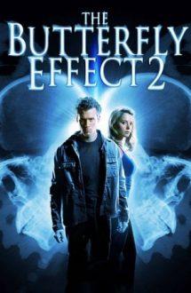 The Butterfly Effect 2 – Zbor de fluture 2 (2006)