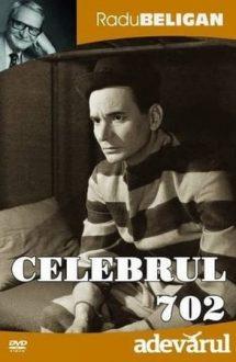 Celebrul 702 (1962)
