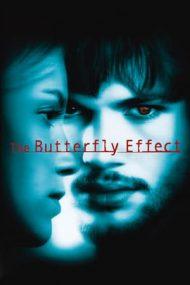 The Butterfly Effect – Zbor de fluture (2004)