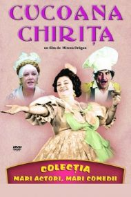 Cucoana Chirița (1986)