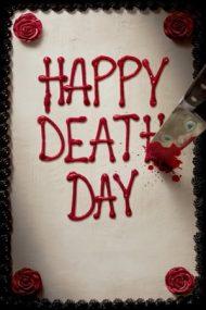 Happy Death Day – Zi de naștere mortală (2017)