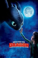How to Train Your Dragon – Cum să îți dresezi dragonul (2010)