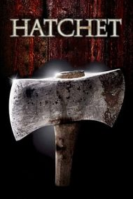 Hatchet – Securea (2006)