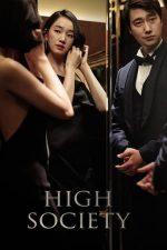 High Society (2018)