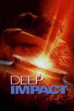 Deep Impact – Impact nimicitor (1998)
