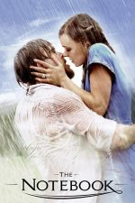 The Notebook – Jurnalul (2004)