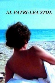 Al patrulea stol (1978)