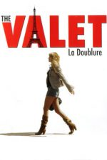 The Valet – Dublura (2006)