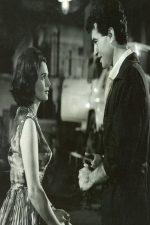 Anotimpuri (1963)