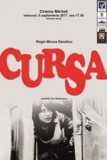 Cursa (1978)