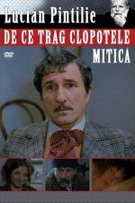 De ce trag clopotele, Mitică? (1981)