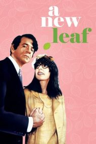 A New Leaf – Un nou început (1971)