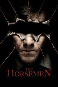Horsemen (2009)