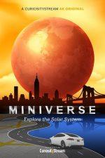 Miniverse (2017)