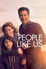 People Like Us – Oameni ca noi (2012)