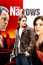 The Narrows – Cartierul (2008)