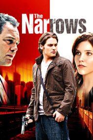 The Narrows – Cartierul (2008)