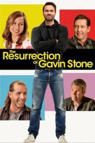 The Resurrection of Gavin Stone – Învierea lui Gavin Stone (2016)
