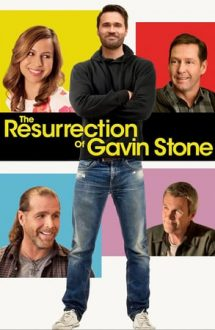 The Resurrection of Gavin Stone – Învierea lui Gavin Stone (2016)