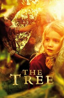 The Tree – Copacul (2010)