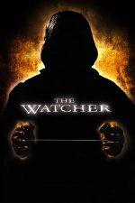 The Watcher – Asasinul din vis (2000)