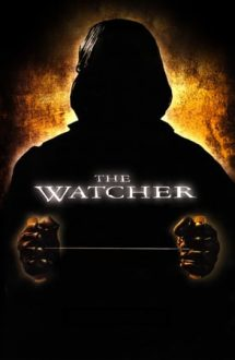 The Watcher – Asasinul din vis (2000)