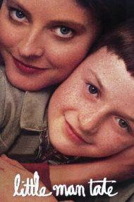 Little Man Tate – Micul Tate (1991)
