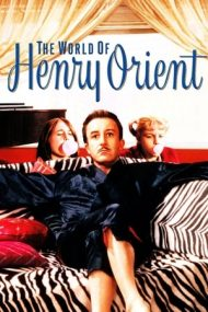 The World of Henry Orient – Lumea lui Henry Orient (1964)