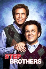 Step Brothers – Frați vitregi (2008)