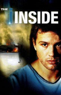 The I Inside – Eu, cel de dincolo (2004)