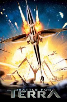 Battle for Terra – Bătălia pentru Terra (2007)