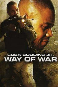 The Way of War – Conspirație și trădare (2009)