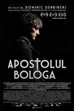 Apostolul Bologa (2018)