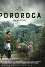 Pororoca (2017)