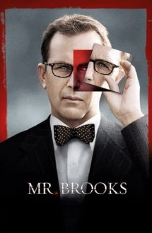 Mr. Brooks – Domnul Brooks (2007)