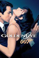 GoldenEye – Agentul 007 contra GoldenEye (1995)