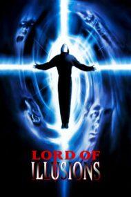 Lord of Illusions – Stăpânul iluziilor (1995)