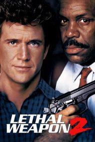 Lethal Weapon 2 – Armă mortală 2 (1989)