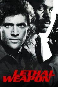 Lethal Weapon – Armă mortală (1987)