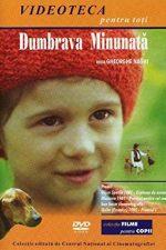Dumbrava minunată (1981)