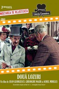 Două lozuri (1957)