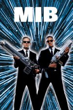 Men in Black – Bărbații în negru (1997)