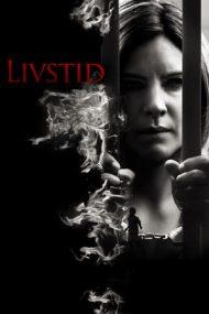 Annika Bengtzon: Crime Reporter – Lifetime (2012)