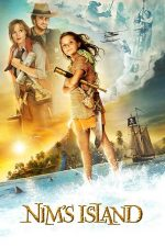Nim's Island – Insula din vis (2008)