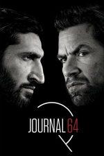 Journal 64 (2018)