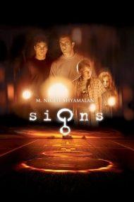 Signs – Semne (2002)