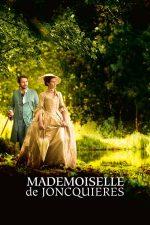 Lady J – Mademoiselle de Joncquières (2019)