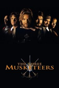 The Three Musketeers – Cei trei mușchetari (1993)