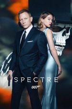 Spectre (2015)